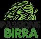 Passione Birra